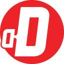 Division logo icon