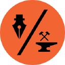 Division Of Labor logo icon