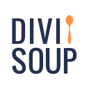 Divi Soup logo icon
