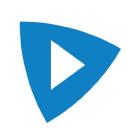 Divitel B logo icon