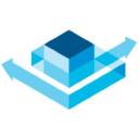 Diversified Manufacturing Technologies Llc logo icon