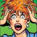Divorced Moms logo icon