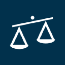 Divorce Net logo icon