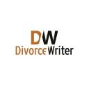 Divorce Writer logo icon