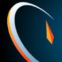 Diversified Radiology Denver, Co logo icon