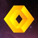 Divshot logo icon