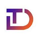 Divwy Technologies logo icon