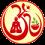 Patanjali Yog Peeth Patanjali Yog Peeth (Trust) logo icon