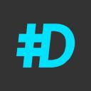 Dit Is Waarom Mensen Op Twitter Zitten logo icon