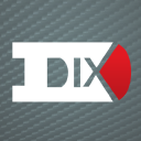 Dix Communications logo