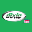 Dixie Electric logo icon