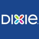 Dixie® logo icon