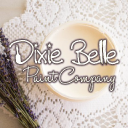 Dixie Belle Paint logo icon