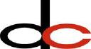 Dixie Chemical logo icon