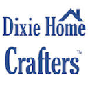 Dixie HomeCrafters Company Logo