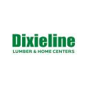 Dixieline logo icon