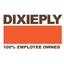 Dixie Plywood And Lumber Company logo icon