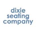 Dixie Seating logo icon