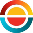 Dixie Sun News logo icon
