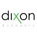 Dixon & Company logo icon
