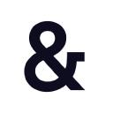 Dixon & Moe logo icon