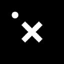Dixon Baxi logo icon