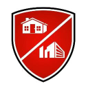 Dixon Pest Services Inc logo