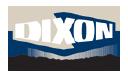 Dixon Valve logo