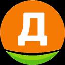 Дикси logo icon