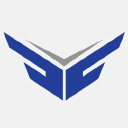 Diy Active logo icon