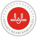 Diyanet İşleri Başkanlığı logo icon