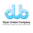 Diyar United Company on Elioplus