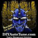 Diy Auto Tune logo icon