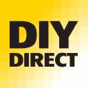 Read diydirect.com Reviews