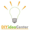 Diy Idea Center logo icon