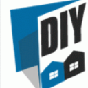 Diy Landlord Forms logo icon