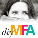 Diy Mfa logo icon