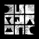 Diynamic logo icon