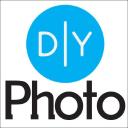 Diy Photography logo icon