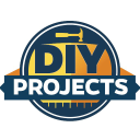 diyprojects.com logo icon