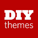Di Ythemes logo icon