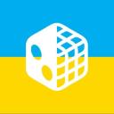 Dized logo icon