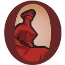 Dizer O Direito logo icon