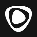 Dizihub - Yabancı Dizi izle Logo