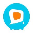 Diziler logo icon