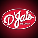 Welcome To D'jais logo icon