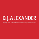 Read DJ Alexander Reviews