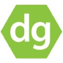 Djangogigs logo icon