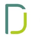 Djangojobs logo icon