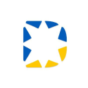 Django Stars logo icon